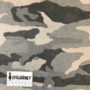 isoli camouflage