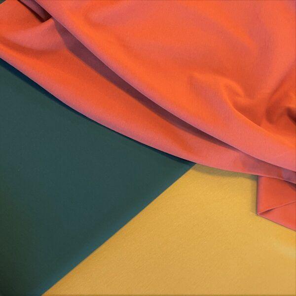 Vinterjersey god stabil kvalitet mange farver