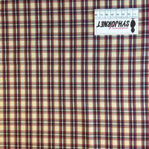 ternet polyester